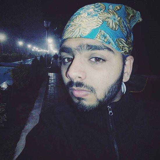 Waheguru 🙏 sache patshah Waheguru Nofilters Motibaghsahib GurudwaraSahib Appy Lohri 🎆😊