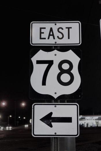 78 East East78
