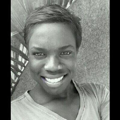 I am beautiful.......no matter what they say.....just words won't bring me down........ ProudlyAfrican Manuelqoumagum Androgynousguy Ugandafashion bitchdontkillmyvibe