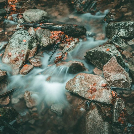 Nature Nature Photography Landscape Schwarzwald Blackforest Moody Intresting Abstractart Lazy Gespiegelt Wallpaper Background Macro Water Close-up Coast Waterfall Rock Formation Stone - Object Rocky Mountains Rock - Object Flowing Flowing Water Natural Arch Eroded Rugged Rock Long Exposure Geology
