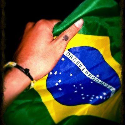 Brazilcolombia