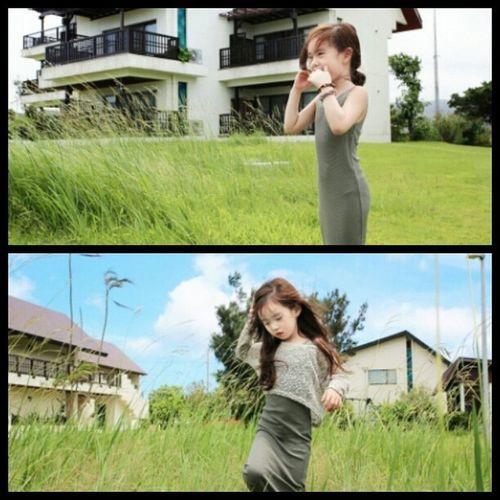 生女儿生女儿生女儿生女儿!!! Koreanbabygirl Beauti Girls PicfrmInternet nix