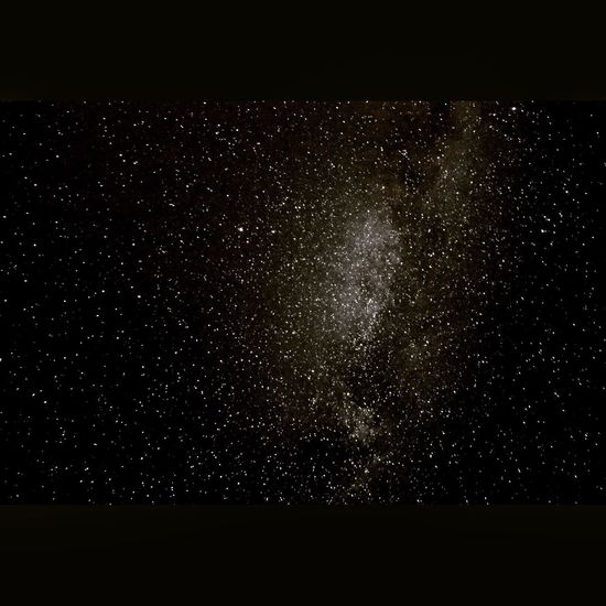 Star - Space Night Space Astronomy Galaxy Constellation No People Sky Nature Scenics Science Beauty In Nature Outdoors