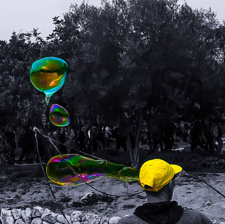 Outdoor soap baloon, yellow anf black by Multi Colored Abstract Photography GalleryOfModernArt Fine Arts Photography Painting On The Wall Interior Design First Eyeem Photo Abstract Art Poster Art Background Photography Psychedelicart Surreal EyeEmbestshots Artphotography Art Gallery Springtime Urban Art Fine Art Gallery Interior Decorating Cat Photography Vintage Modern Art EyeEmNewHere Eye Em Nature Lover EyeEmNewHere EyeEm Diversity Art Is Everywhere BYOPaper! Paint The Town Yellow