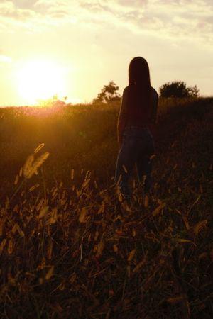 Girl Slovakiagirl Moments Of Life Nature No Edit/no Filter 😍