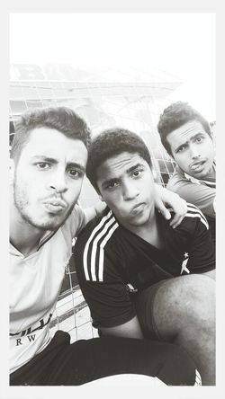 Frindes Hamasa Mohamed Portosport #bafaa #farda