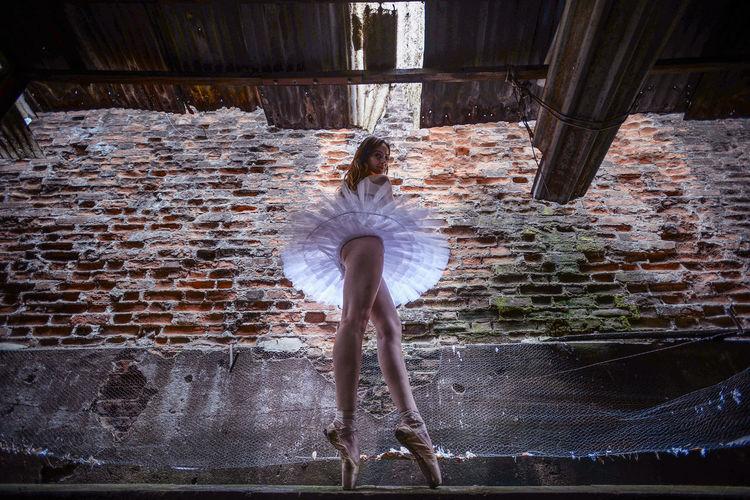 Alternative Ballet Ballet Dancer Beauty Boudoir Cozy Fashion Fashion&love&beauty Female Portraits Fragility Girl Intimacy Lingerie Lingerie Model Low Angle View Lowlight Model Natural Light Next Door Model Photoshoot Portrait Sensual_woman SEUfieproject WandPhoto Woman
