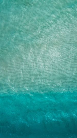 Abstract from the Sky Ocean View Abstract Photography Abstract IPhone Wallpaper Aerial