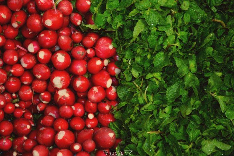 EyeEm Best Shots EyeEm Best Edits EyeEm Gallery Food Minimal Minimalism VSCO Vscocam Vscoiran Tehran