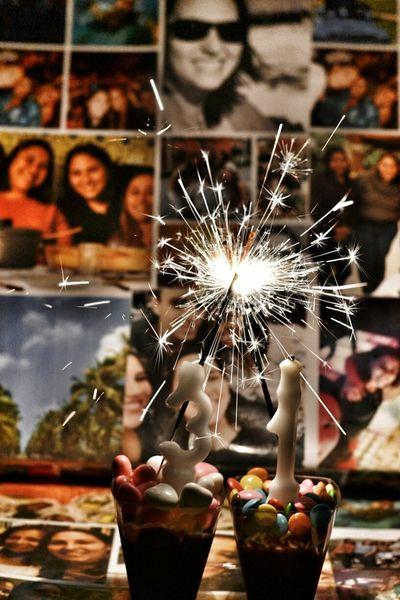 Happy Birthday Bday Celebration Bdayparty Celebration Lightpainting
