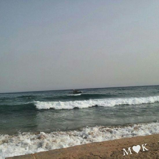 عدستي ..شواطئ عدن_اليمن