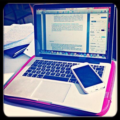 Apple IPhone Iphone 6 MacBookPro