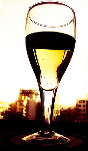 Liquid Liquid Lunch Liquid Gold Liquor Liquid Magic Wine Glass Wine Time Winelover Wineglass WINEUP Wine? Oh! Wine Moments Wine Pic wine glass pic Wineuptour Golden Wine gold wiene Winegold 43 Golden Moments