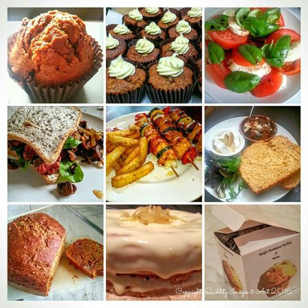 Healthy can be tasty ❤ Food Photography Food Porn Foodyholic I Love Food! Tastessogood Love It Yummylicious
