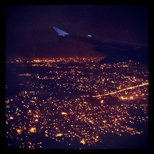 Flight View Delhi Picoftheday Instagram TagForLikes Boeing India Night Beautiful Ultimate Instaaaah Instalikes Instafollow TeamFollowBack Follow Iglikes Ig21 Random