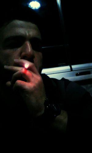 WTF Smoke Shine Relaxing omg!!!