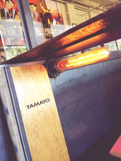 Tamayo Brunch Tapas Denver First Eyeem Photo