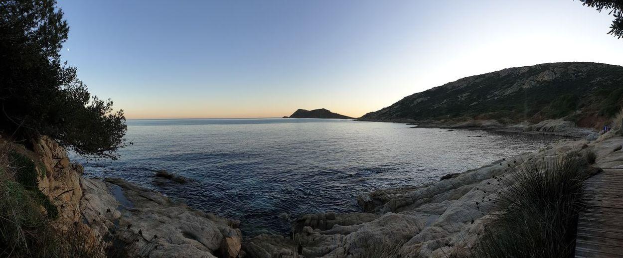 panoramic at