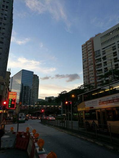 Tsuen Wan ON STREET Tsuen Wan On Street