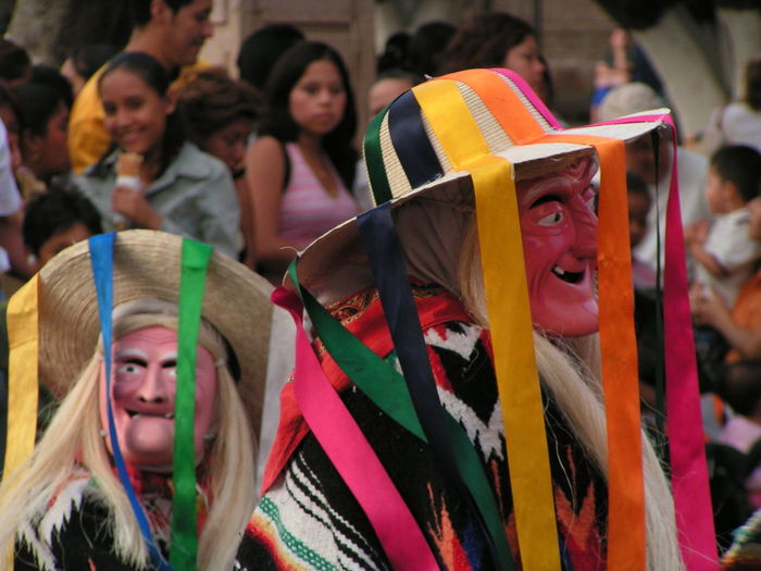 Old Man traditional masked dance Mexican Culture Mexican Dancers Old Man Traditional Clothing Celebration Colorful Costumes Dancers Mask Traditional Costume Traditional Dancers Traditional Festival