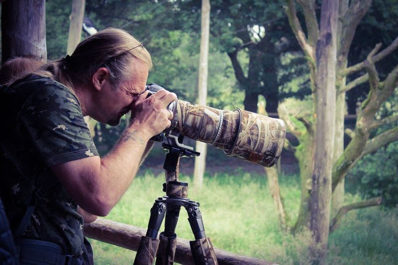 Did anyone see a camera? Camera Cameralens Photography Loveforphotography Taking Photos Smileforthecamera Colorphotography The Netherlands Hello World Nature Photography EyeEm Nature Lover Capture The Moment Enjoy The Little Things Smile Check This Out