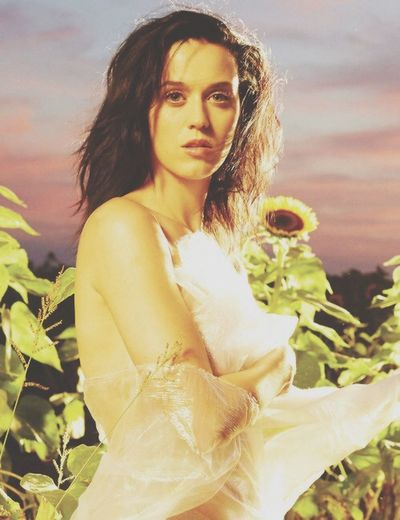 ♡? Katy Perry Prism