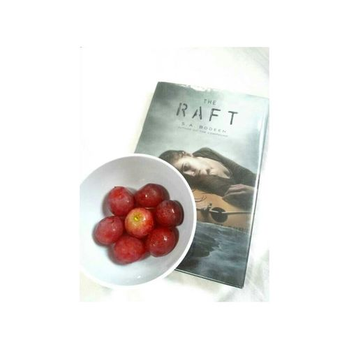 page-turner, grape-eater.