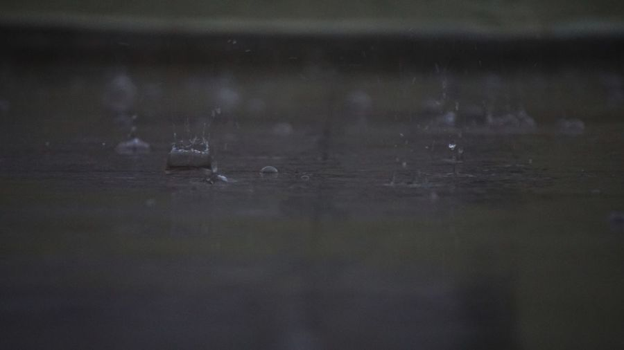Raindrop Photography No People Water Close-up Day Outdoors Nature Astronomy Raindrop Photography Raindrops Sony Alpha A6000 Nwin Photography Rainy Moments Hydro H2o Eyeem Water Drop Eyeem Raining My Capture  Sonyalpha Sony A6000 Nwin Photography Sonyphotography Sony Alpha Photography
