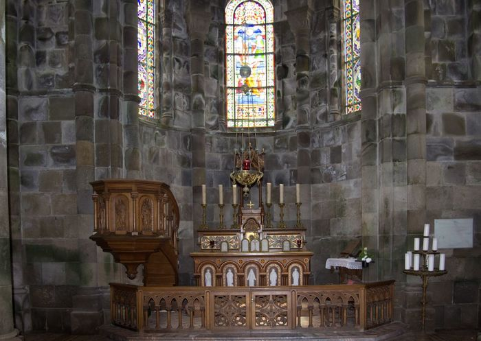 Altar Religion Belief Built Structure Place Of Worship Spirituality Architecture Building