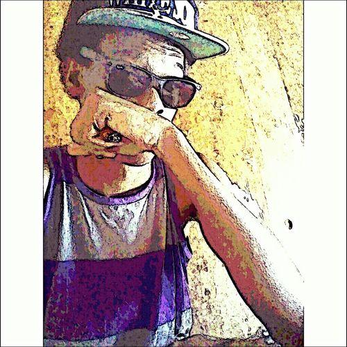 Instagram-IAM2WAVY Kik Me Freaky Add Me On KIK Kik-Fvck100 hmu I'm bored comment names!!!