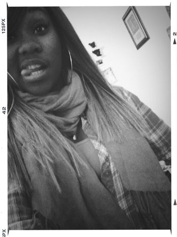 Me Todayy