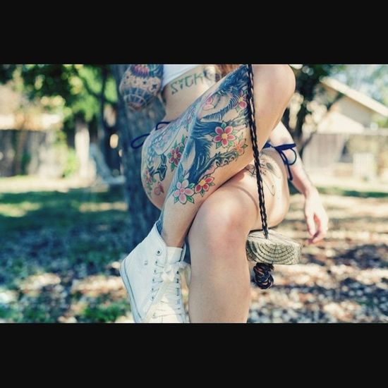 Check This Out Hello World Relaxing Enjoying Life Tatoo Tattoos Tattoo Relaxing Taking Photos New