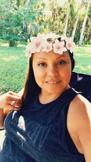 ✨ Lakota Sioux Nativebeauty