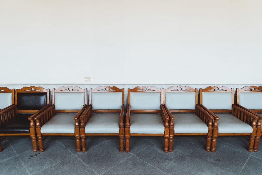 Thailand Chairs Chairs Perspective Chairs Seats Indoors  Interior Design Thailand_allshots Thailandtravel