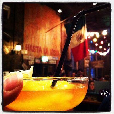 Margaritaville! #cybher Cybher