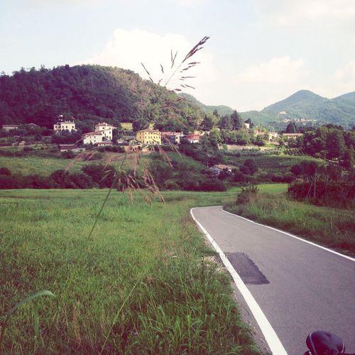 Teolo Italia :3