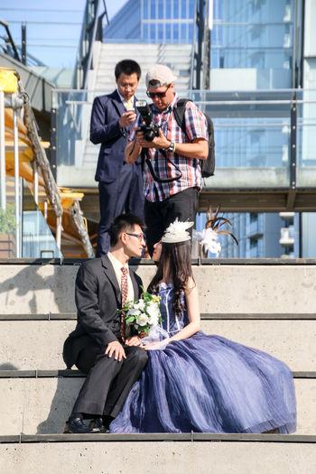 Children Crying Dog Fensterputzer Hochzeitsfotograf Hochzeitsfotografie Japanese  Married Musiker Outdoors ProudAmerican Street Photography Streetphotography Sunflowers🌻 The Street Photographer - 2016 EyeEm Awards Vancouver Windowscleaner Worldcup
