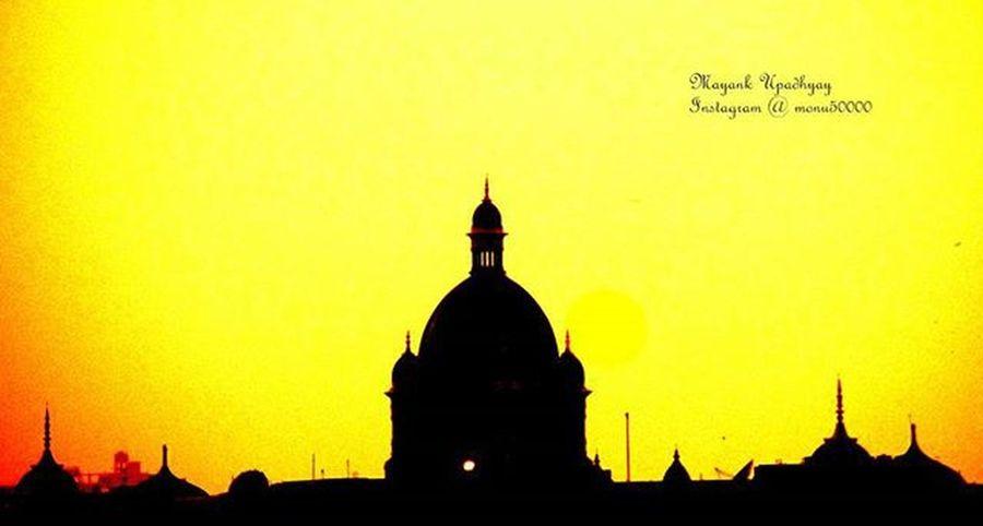 Mumbai.. Mumbaibizzare ilovemumbai India Indiapictures Mumbaibizarre Instamumbai Mumbai Sunset Incredibleindia India