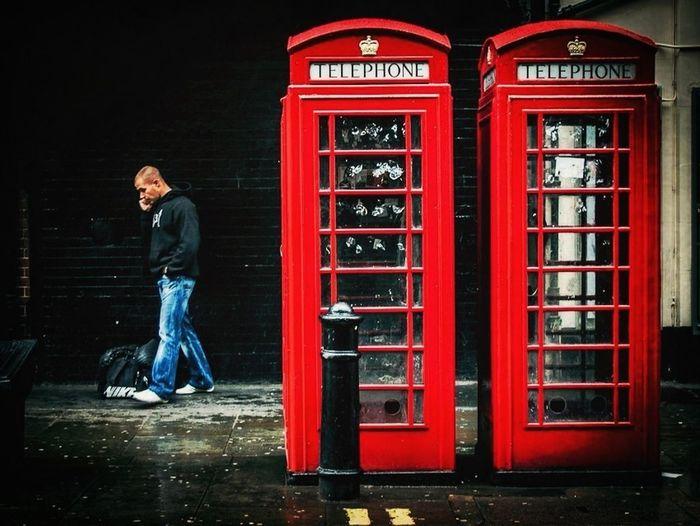 London Skrill