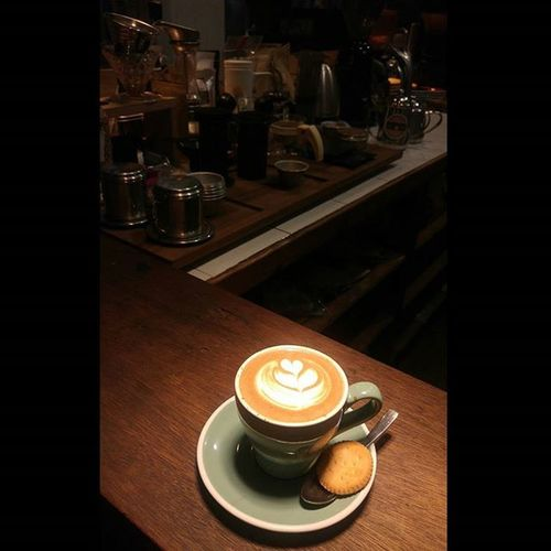 Coffee Coffeetime Mochaccino Coffeesesh Val  2016 LGG4 LG  G4 ☕