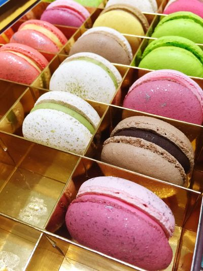Macarons Macaroncake Colorfull Sweet Color Macaron Blackground Colorfull Delicious Delicious Macarons Lover Sweet Love