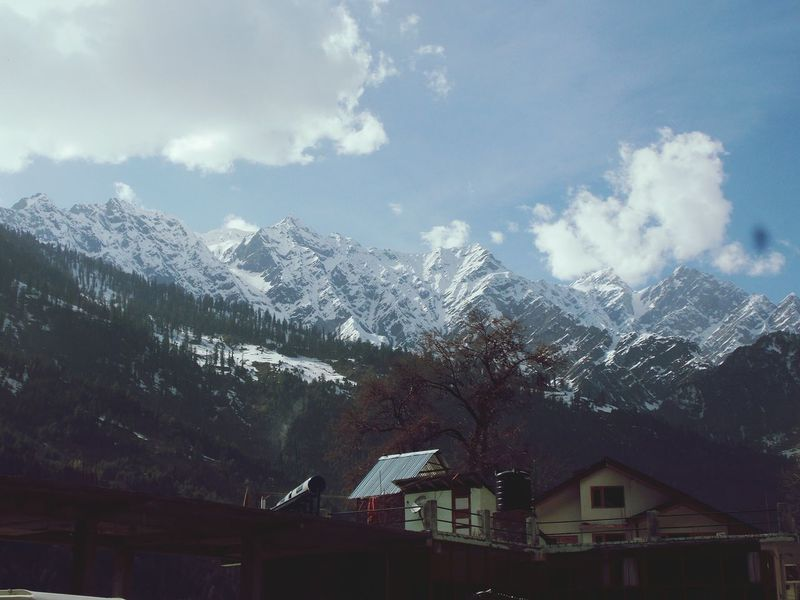 Snowy Mountains Incredible India Travel Photography Eyeem India Eyeem Snow EyeEm Gallery EyeEm Best Shots Manali EyeEm Team Gettyimages Life EyeEm Vision Getty X EyeEm