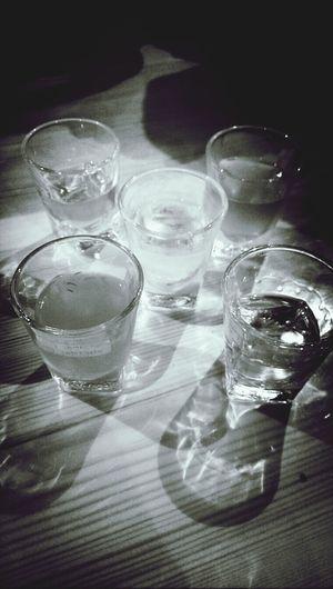Picklebacks Black & White Black And White Shots