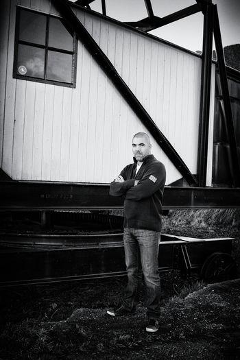 Blackandwhite Monochrome Streetphotography_bw Portrait