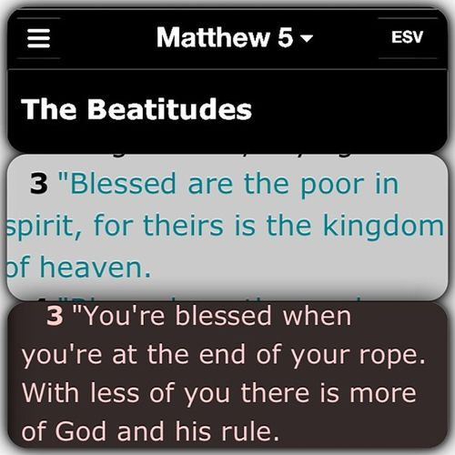 Devotion 03122013 Matthew5 Verse2013