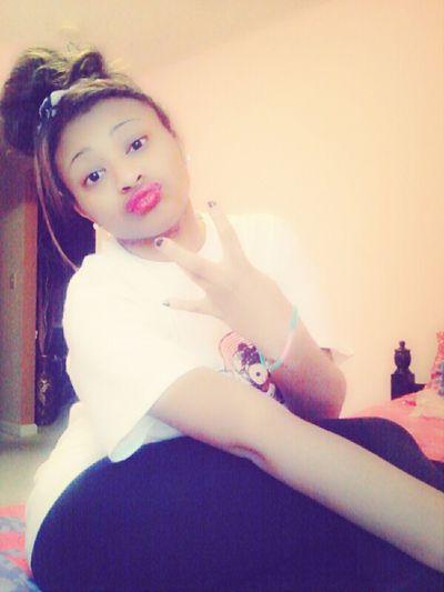 Thugging ♥