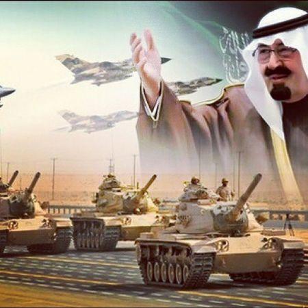 كل عام وممكلتنا الحبيبة بخير... الرياض السعودية  اليوم_الوطني  الوطن صور
