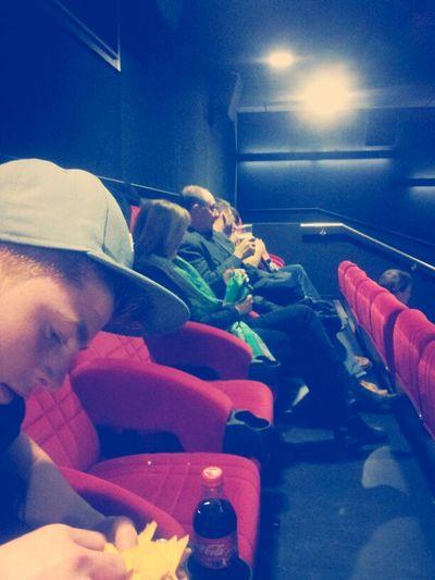 Kino Mit Dydy