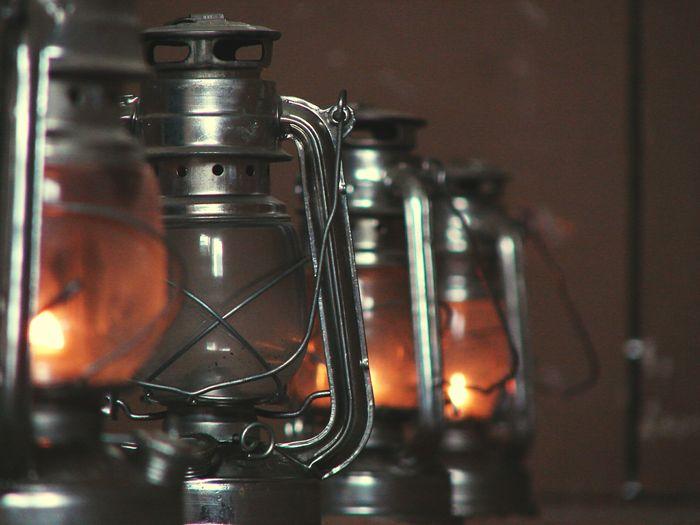 """Light the Lights"" ...Prespective Taking Photo Lowlight Sony Vintage Good Times Beautifully Organized"