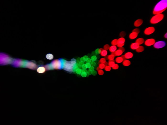 bokeh experiments 😂😂😂 Light Bokeh The Week on EyeEm ASIA EyeEm Selects Simple Quiet Love The Purist (no Edit, No Filter) Enchanting India Mobilephotography Taking Photos Check This Out Exploring Festival Light And Shadow Lightning Colorful Abstract Illuminated Black Background Defocused Vibrant Color Glowing Pattern No People Neon Colored Night Multi Colored Red Green Color Bright